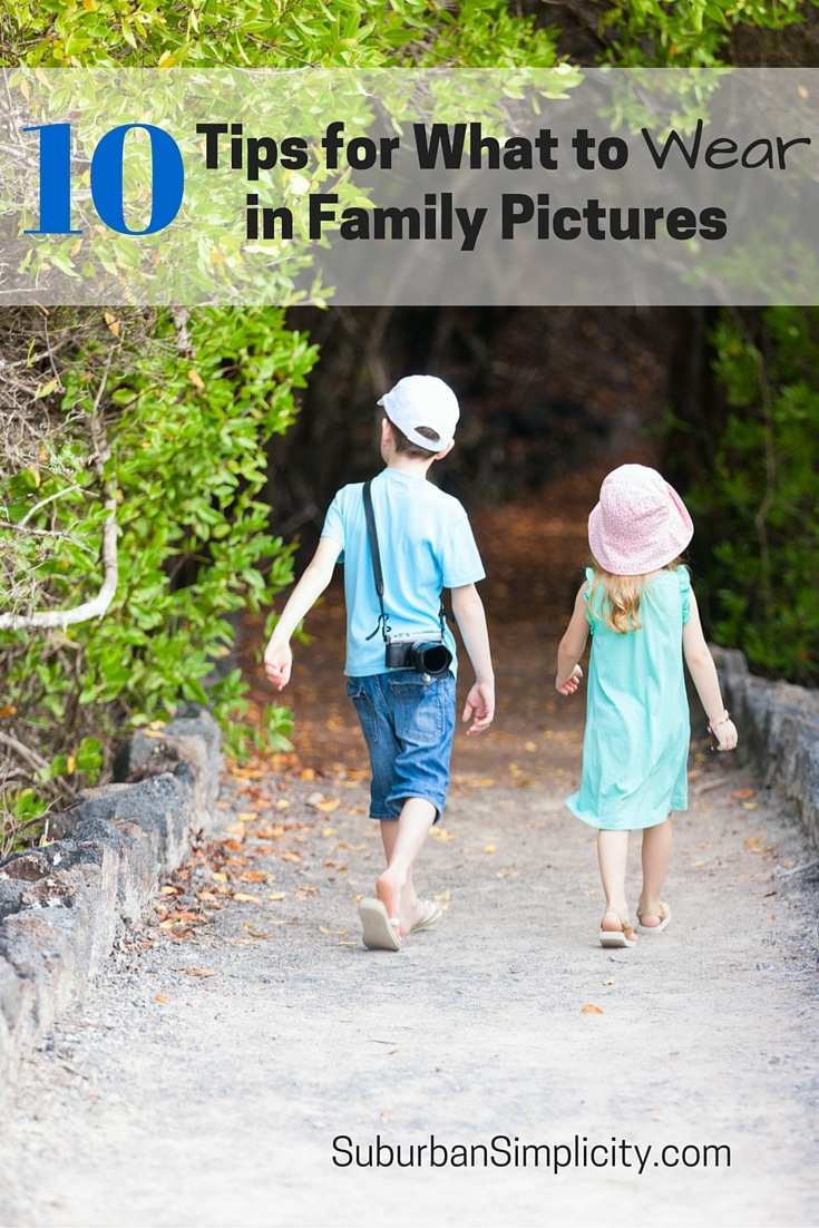 10-Tips-for-What-to-Wear-in-Family-Pictures