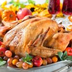 Perfect Thanksgiving Turkey - 7 Easy Tips