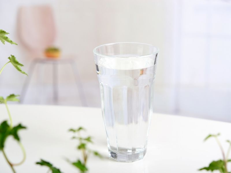 Water is essential to a healthy body. Come discover10 life-changing reasons to drink more water every day and be the best you every day!