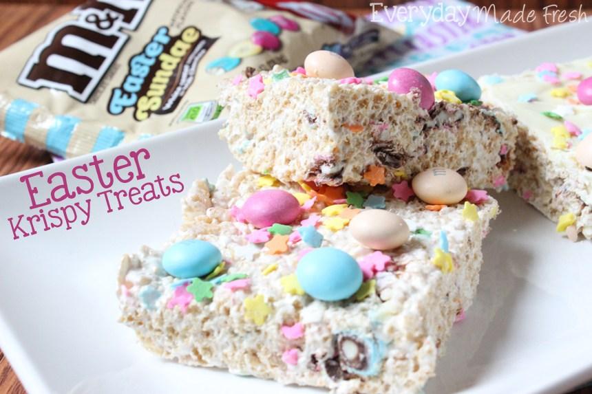 Simple Easter Treats Easter-Krispy-Treats-Hero