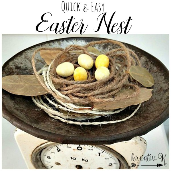 Quick-Easy-Easter-Nest