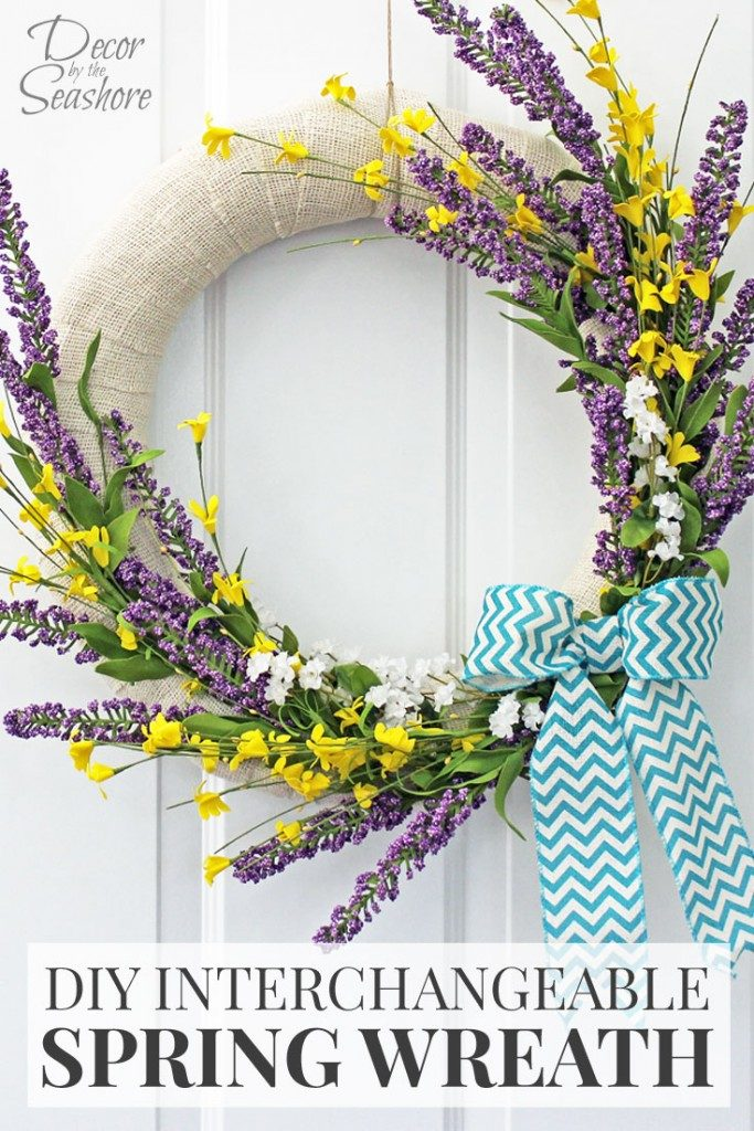 DIY-Interchangeable-Spring-Wreath-Header2-1-683x1024