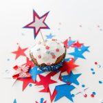 20 Simple Patriotic Recipes