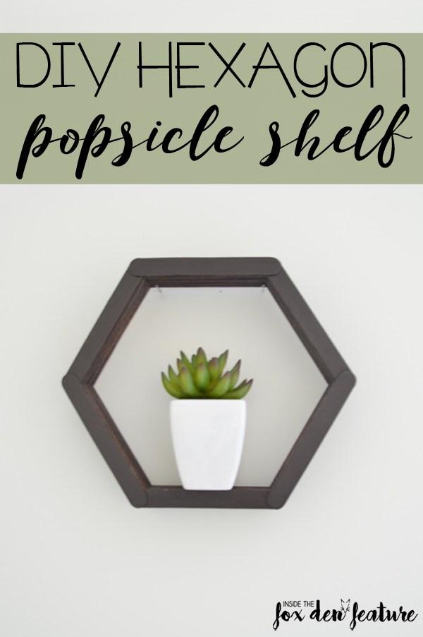 diy-hexagon-popsicle-shelf