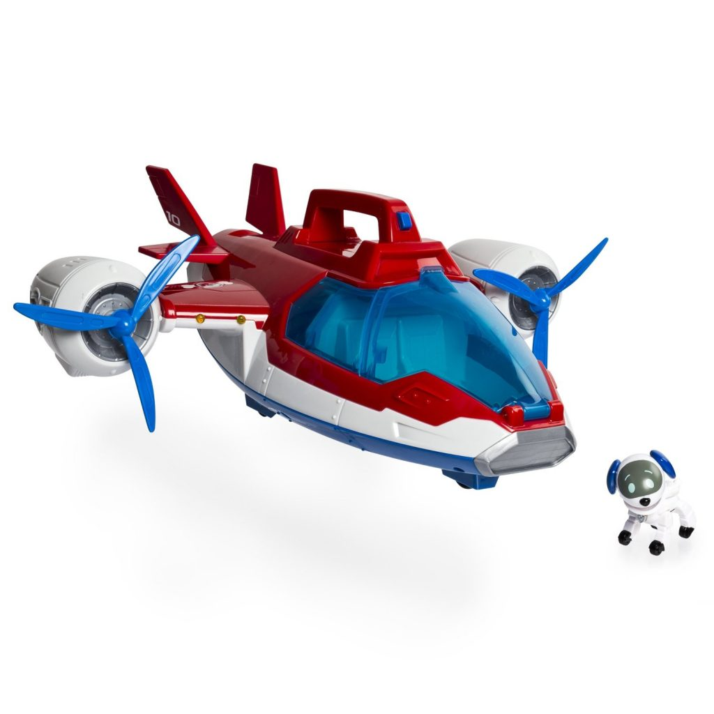 PawPatrol Helicopter