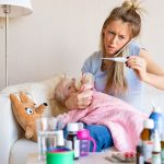 Best Tips for Keeping Kids Healthy