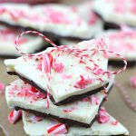 Homemade Edible Gift Ideas You Have to Try