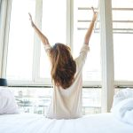 The Secrets to Amazing Sleep