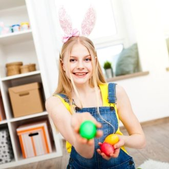 Celebrate Easter like you used to! Come check out thesecleverEaster ideas for teens and tweensthat are kid-approved! Your kiddos are never too big for fun holiday gifts!