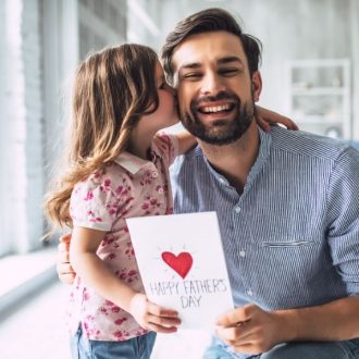 Father's Day Gift Ideas he'll absolutely love! Buying for dad can sometimes be a challenge. With these gifts, you'll definitely put asmile on his face and make his day!