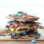 Christmas Crack Recipes You'll be Addicted To