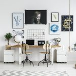 Simple Solutions for Office Organization