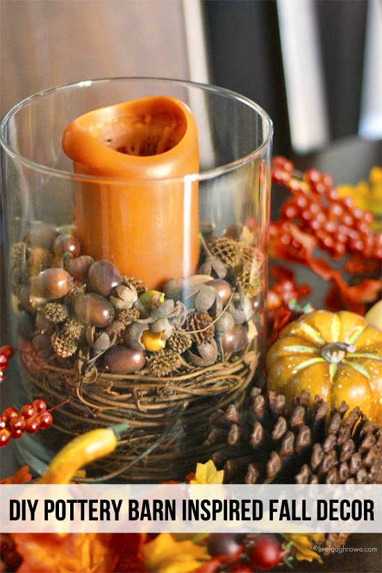 Brilliant Easy Thanksgiving Table Decorations Diy Thanksgiving Table Download Free Architecture Designs Viewormadebymaigaardcom