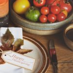 10 Tricks For the Easiest Thanksgiving Ever