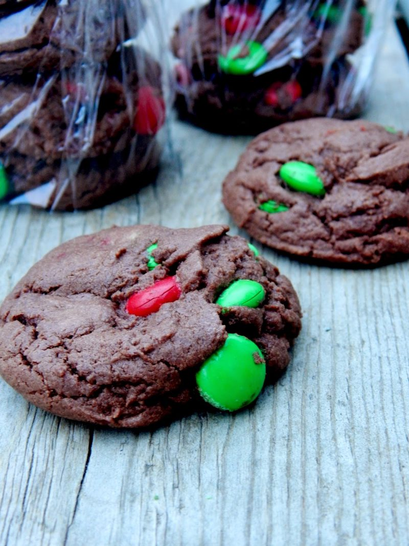 The Best Cookie Exchange Recipes Best Christmas Cookie Recipes