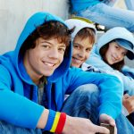 5 Ways to Help Your Teen Have a Productive Summer