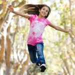 25 Fun Things for Tweens To Do In The Summer