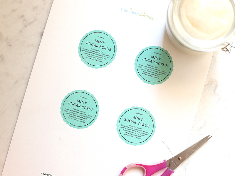 https://www.suburbansimplicity.com/wp-content/uploads/2018/08/Mint-Sugar-Scrub-Tags.pdf