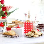 How to Host the Best Cookie Exchange