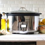 How to Use a Crock Pot: Tips and Tricks