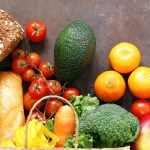 What Food to Buy Where:  Buyers Guide