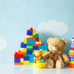 Reasons to Hire a Babysitter (you've earned it!)