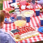How to Plan a 4th of July Party That Rocks!