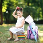 17 Best First Day of School Photo Ideas