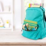 How to Easily Make Back to School Zero Waste