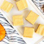 50+ Delicious Pumpkin Dessert Recipes