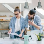 3 Top Tips for Sticking with Your Family Budget