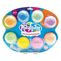 Playfoam Combo 8-Pack