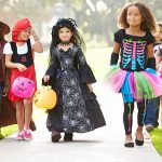 5 Important Halloween Safety Tips