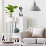 8 Best Tips for a Clean House