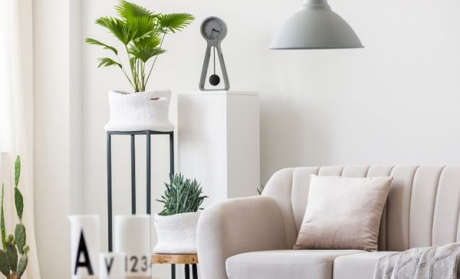 If you want a tidy home, you need these Tips for a Clean house! Simple tasks that take little time, but make a big difference when cleaning up.