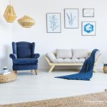 7 Simple and Cheap Home Interior Updates