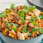 29 Healthy Slow Cooker Recipes