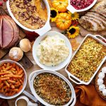 Thanksgiving Leftovers - the Complete Guide