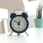 Simple Time-Saving Tips for Moms