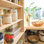 How to Organize A Pantry The Right Way