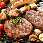 How to Keep Meat Moist When Grilling - 8 Best Tips